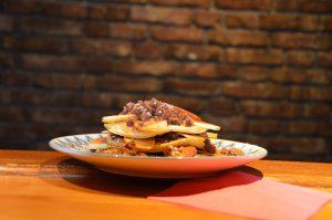 American Pancake Heaven
